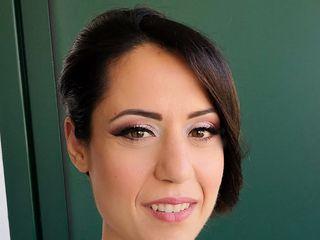 Roberta Alfano Makeup 2