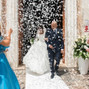 Le nozze di Mara D'aloisio e Gianluca Scerni Photographer 9