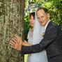 Le nozze di Ivan R. e Roberto Salvatori Fotografo 92