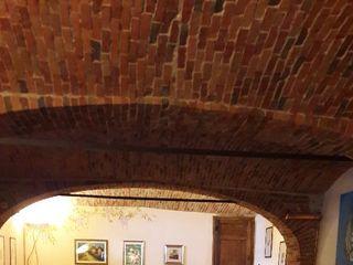 Villa Il Chiaramello 2