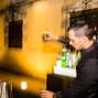 Le nozze di Michela Fraccari e Chef Party 23