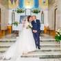 Le nozze di Mara D'aloisio e Gianluca Scerni Photographer 10