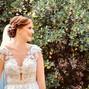 Le nozze di Jasmine Felitti e Atelier Rossana Moretti 8
