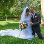 Le nozze di Ivan R. e Roberto Salvatori Fotografo 93