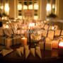 le nozze di Carlo Martilotti e Hotel Scrajo 10