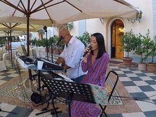 Bruno e Elisa 2