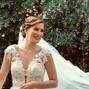 Le nozze di Jasmine Felitti e Atelier Rossana Moretti 9