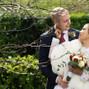 Le nozze di Sebastian S. e Samuele Galanti Photographer 15