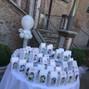 le nozze di Yola e Castello di Montaldo 17