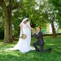 Le nozze di Ivan R. e Roberto Salvatori Fotografo 95