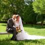 Le nozze di Ivan R. e Roberto Salvatori Fotografo 96