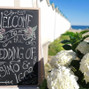 Le nozze di Simona e Francesca Bressa Wedding Planner 15