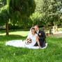 Le nozze di Ivan R. e Roberto Salvatori Fotografo 97