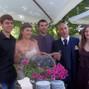 le nozze di Micaela e I Giardini di Ararat 6