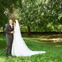 Le nozze di Ivan R. e Roberto Salvatori Fotografo 98