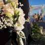 Le nozze di Simona e Francesca Bressa Wedding Planner 16