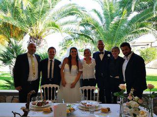 Morfeo Wedding & Events 5