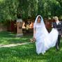 Le nozze di Ivan R. e Roberto Salvatori Fotografo 99