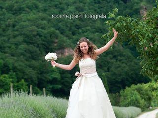 Le Spose di Cocò 4