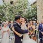 Le nozze di Angelo L. e The Italian Wedding 30