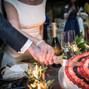 Le nozze di Cristiana G. e BB Wedding & Event Planner 30