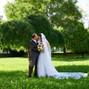 Le nozze di Ivan R. e Roberto Salvatori Fotografo 100