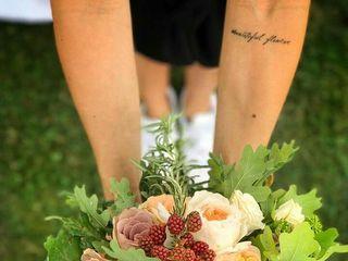 Matrimonio Esclusivo Event Planner 1
