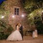 Le nozze di Angelo L. e The Italian Wedding 31