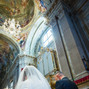 Le nozze di Annalisa Campagnolo e Nicodemo Luca Lucà IWP 29