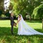 Le nozze di Ivan R. e Roberto Salvatori Fotografo 101