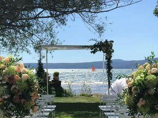 Matrimonio Esclusivo Event Planner 2