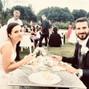 Le nozze di Sabrina e Il Casale del Gusto 8