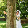 Le nozze di Ivan R. e Roberto Salvatori Fotografo 102