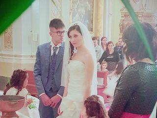 Creazione Sposa 1