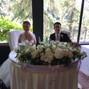 le nozze di Letizia Boldi e I Due Roccoli 11