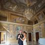 Le nozze di Annalisa Campagnolo e Nicodemo Luca Lucà IWP 33