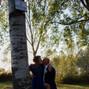 Le nozze di Fosca e Foto Alex 19