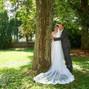 Le nozze di Ivan R. e Roberto Salvatori Fotografo 103