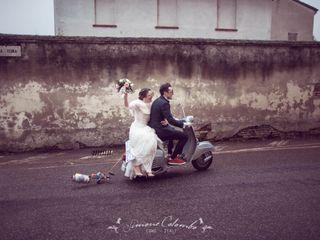 Simone Colombo Wedding Photography 2