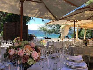 Matrimonio Esclusivo Event Planner 4