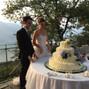 le nozze di Letizia Boldi e I Due Roccoli 12