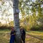 Le nozze di Fosca e Foto Alex 20