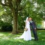 Le nozze di Ivan R. e Roberto Salvatori Fotografo 104