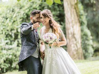 Weddingphoto 1