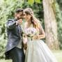 Le nozze di Roberta Ferro e Weddingphoto 6