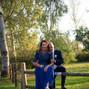 Le nozze di Fosca e Foto Alex 21