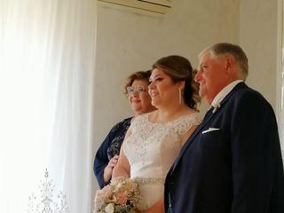 Atelier le spose di Madia 4