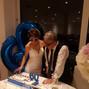 Le nozze di Linda Marrone e Hotel Tramonto d'Oro 9