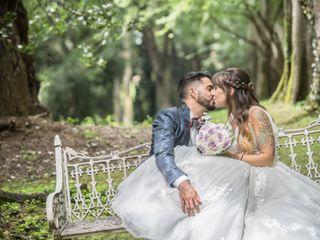 Weddingphoto 2