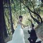le nozze di Letizia Boldi e I Due Roccoli 13
